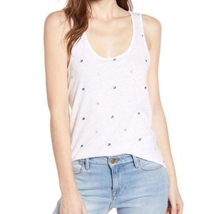 Splendid by Anthropologie tank